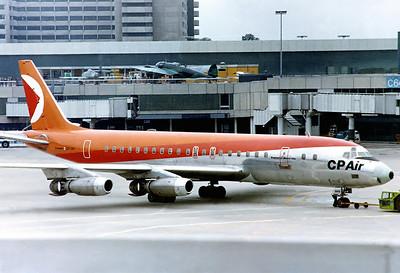 Frankfurt Rhein-Main Airport, Germany
