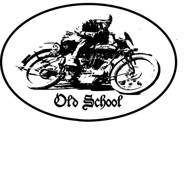 OLDSCHOOL!-2