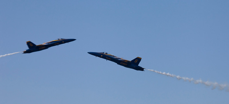 Airshow-7949z