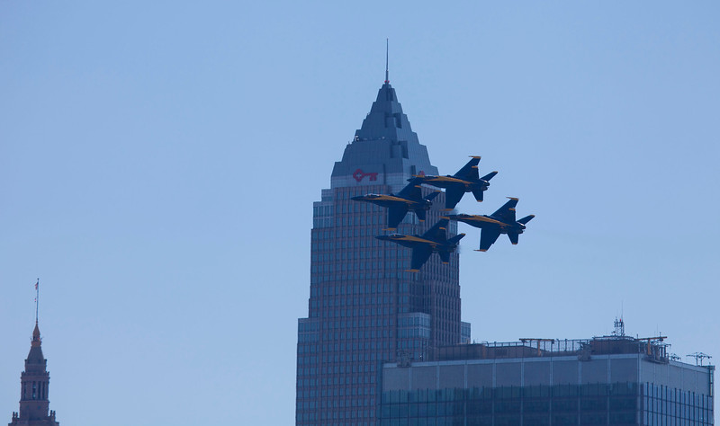 Airshow-7468z