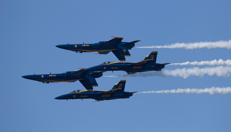 Airshow-7711z