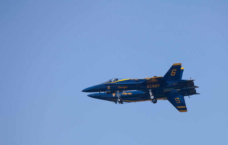 Airshow-7580z