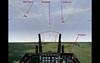 4_Ship_Landing_Base_2011-05-11