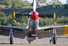 P-51C Mustang<br /> $2,200 for 30 Min Flight, $3,200 for an Hour