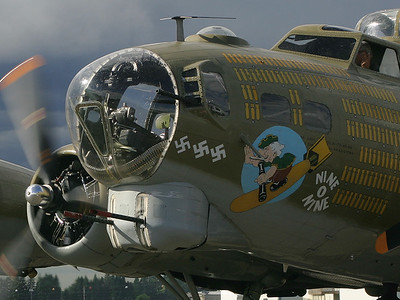 B-17 1 (44983526)