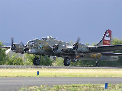 B-17 4 (44983529)