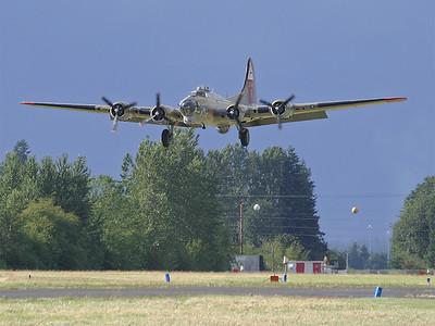 B-17 6 (44983531)