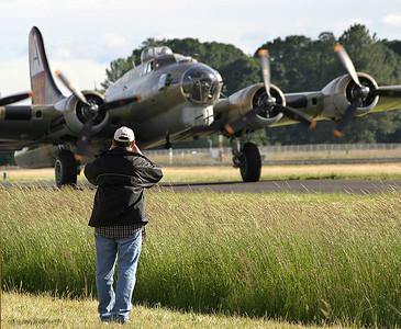 B-17 8 (44983533)