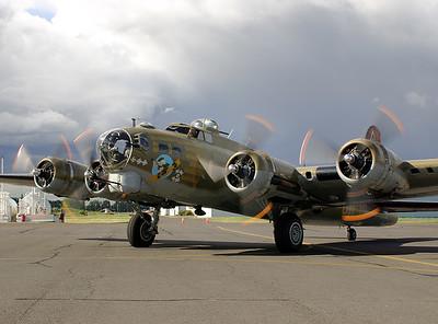 B-17 3 (44983528)