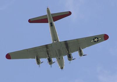 B-17 5 (44983530)