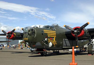 B-24 1 (44983522)