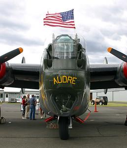 B-24 2 (44983523)