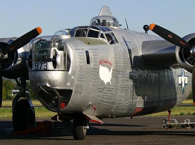 Bombers_003 (30715435)