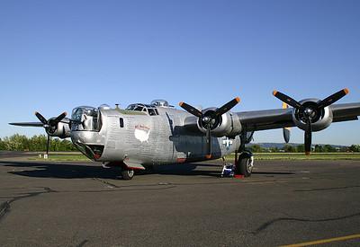 Bombers_002 (30715434)