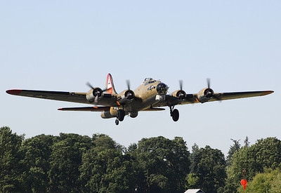 Bombers_011 (30715443)