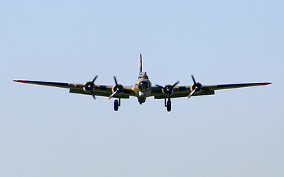 Bombers_014 (30715446)