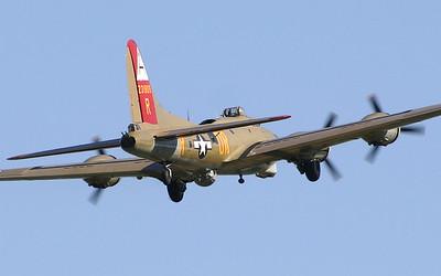 Bombers_013 (30715445)