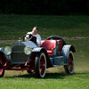 1914  Stutz Bearcat- 50hp