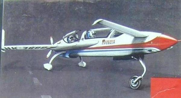 DSCN3226