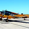 C-45 Expediter