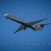 airplanes-6303