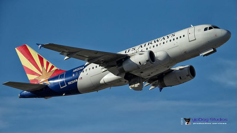 IMAGE: http://yipdog.smugmug.com/Airplanes/Aircraft/i-RgvxT8x/0/L/US%20Airways%20Arizona-L.jpg