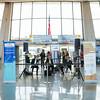 Washington Dulles International Airport