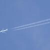 Air Canada CYYZ-MMMX A319