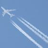 KLM685 EHAM-MMMX B747-400M