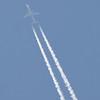 Delta Airlines DAL259 SLC-MMUN 757-200