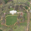 Monticello; Thomas Jefferson's home