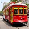Trolley-7938a