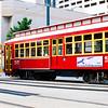 Trolley-8615aa