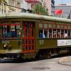 Trolley-7903a