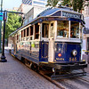 Memphis Trolleys-3240x