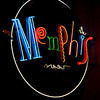 Memphis-2911x