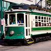 Memphis Trolleys-3291x