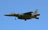 8315 SINGAPORE AIRFORCE F-15 EAGLE