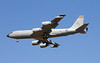 752 SINGAPORE AIRFORCE KC-135