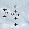 Dartmouth Red Arrows006