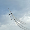 Dartmouth Red Arrows004