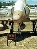 Aggressor Squadron TA-4J