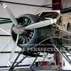 N963DH - 1963 Dehavilland DHC-2 MK.I  Beaver
