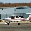 N554MA - 2004 DIAMOND AIRCRAFT IND INC DA-40