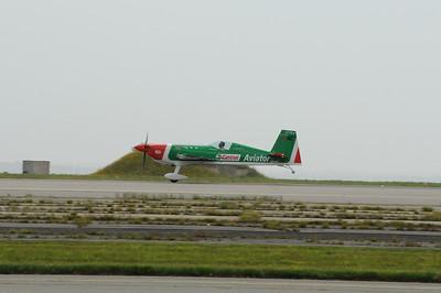 Airshow_20090626_006