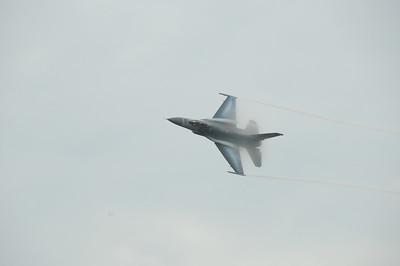 Airshow_20090626_375