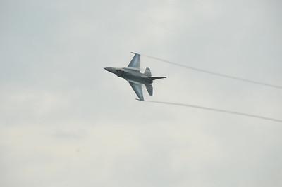 Airshow_20090626_372