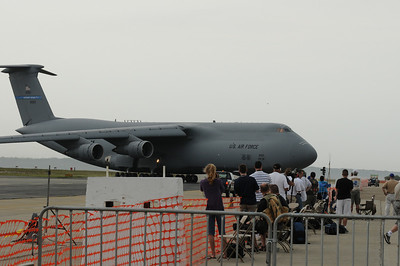 Airshow_20090626_009