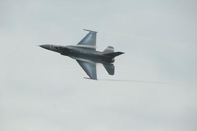 Airshow_20090626_380