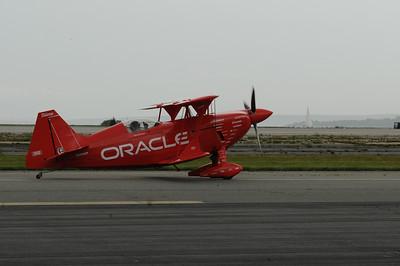 Airshow_20090626_014